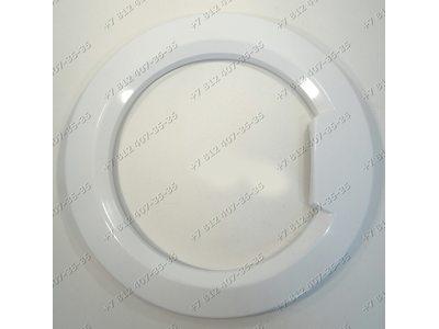 Обод люка внешний стиральной машины Атлант 60У108 60У107 50С87 60У106 60С86 60С107