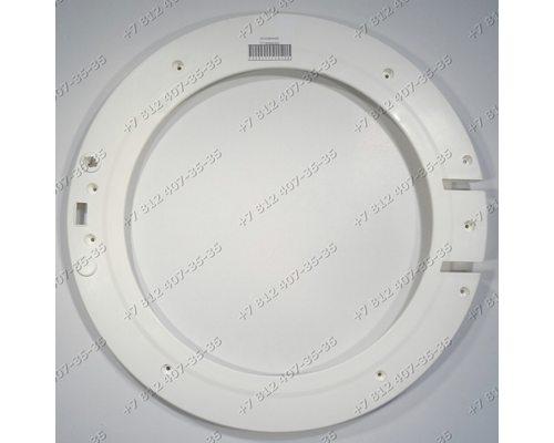 Внутренний обод люка МКАУ.711658.003 стиральной машины Атлант 70С127