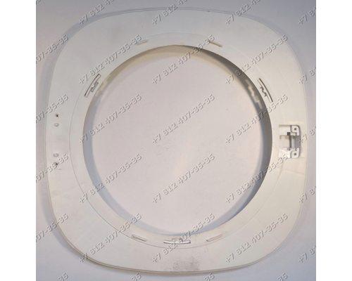 Обод люка внутренний стиральной машины Ocean WDXT