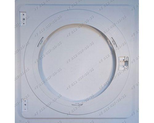 Обод люка внутренний стиральной машины San Giorgio Ghibli 10 BX