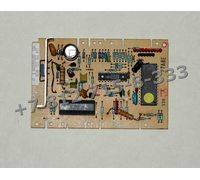 Электронный модуль для стиральной машины Electrolux EW914S