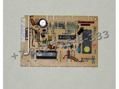 Электронный модуль для стиральных машин Electrolux EW914S