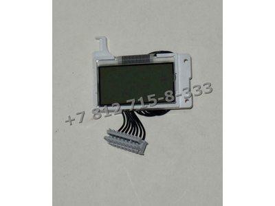 Дисплей для стиральных машин Electrolux EWX12540W