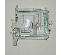 Электронный модуль для стиральных машин EWM2000 Electrolux, Zanussi FE1024NN