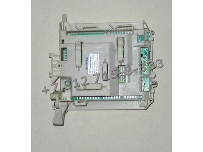 Электронный модуль для стиральных машин EWM2000 Electrolux, Zanussi FE 1024 NN купить