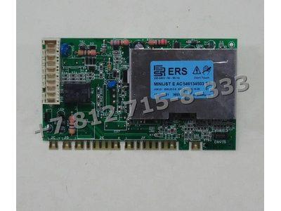 Электронный модуль для стиральных машин Electrolux, Zanussi MINIJST 546134503 купить