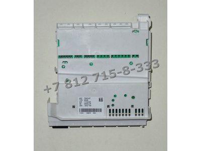 Электронный модуль для посудомоечной машины Electrolux, Zanussi ESL46050, F88420VI