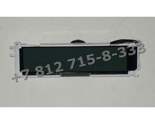 Дисплей для стиральной машины Electrolux EWF10670W, EWF12670W и так далее