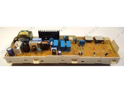 Электронный модуль для стиральных машин LG WD10490S и т.д.