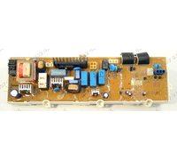 Электронный модуль для стиральных машин LG WD-80154S, WD80154S, WD-10154S, WD10154S