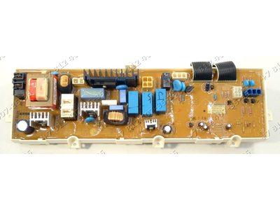 Электронный модуль для стиральных машин LG WD10154S купить и т.д.