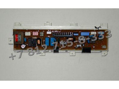 Электронный модуль для стиральных машин LG WD 80250 S