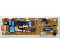 Электронный модуль для стиральных машин LG WD1012C WD-6011C WD6011C