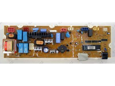 Электронный модуль для стиральных машин LG WD1012C