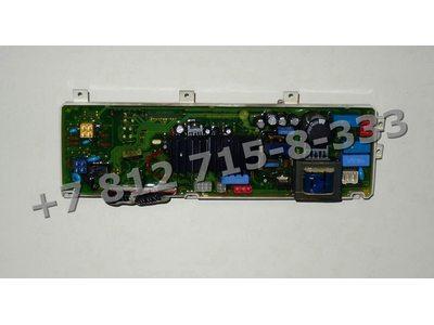 Электронный модуль для стиральных машин LG WD12344ND