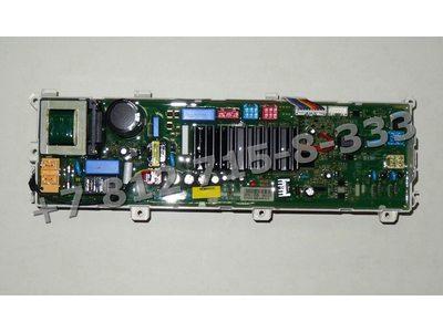 Электронный модуль для стиральных машин F80B8MD