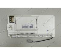 Электронный модуль посудомоечной машины Indesit Ariston LSF7237 (36685490900) 215010508.06