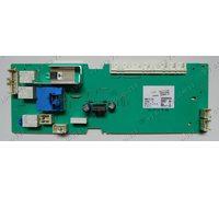 Электронный модуль 5560011341 melecs 9000478896 стиральной машины Bosch Siemens