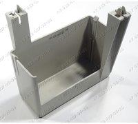 Короб электронного модуля стиральной машины Bosch WMV4280SK/02