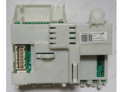 Электронный модуль для стиральной машины Candy EVOGT12072D-07