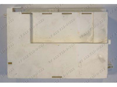 Бокс электронного модуля для стиральной машины Candy CTG95SY