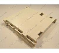 Коробка электронного модуля 41003583 для стиральной машины Candy
