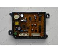 Электронный модуль осеребрителя для стиральной машины Samsung WF7602S8R WF6520S9R