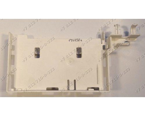 Коробка электронного модуля 110376500 для стиральной машины Ardo