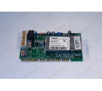 Электронный модуль для стиральной машины Ardo 651018070, 546100300