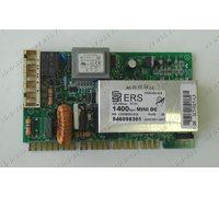 Электронный модуль для стиральной машины Ardo 651018055, 546098300, 546098301