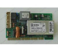 Электронный модуль mini dc 546071000 для стиральной машины Ardo 651017832