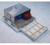 Электронный модуль для стиральной машины Blomberg WAF1320 2817690100