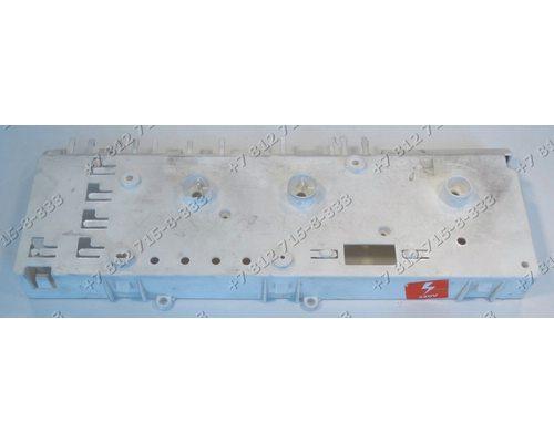 Коробка электронного модуля стиральной машины Vestel WM840T WM1040TS WM1034E Sanyo ASD4008R