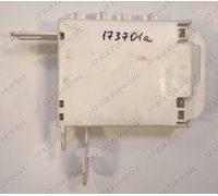 Коробка электронного модуля стиральной машины Bompani BO 02789
