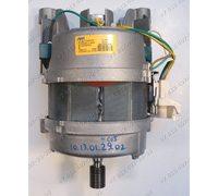 Мотор для стиральных машин Electrolux EWF8040W, EWF10570W, EWF10040W, EWF10470S, EWS10612W