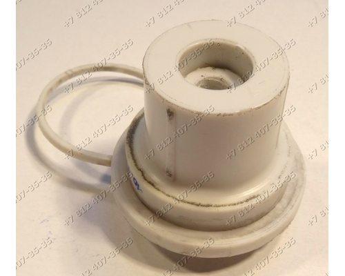 Втулка двигателя для стиральных машин Zanussi TA1033V 913100141-03