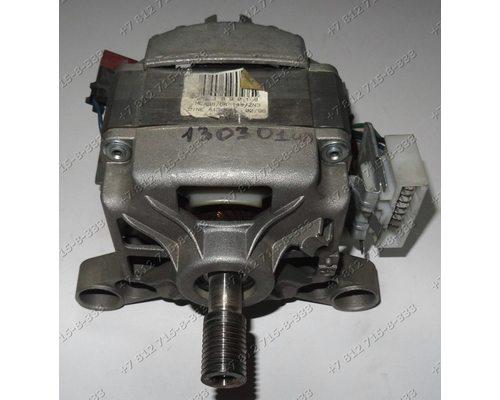 Мотор (электродвигатель) для стиральной машины Zanussi FL 904 CN