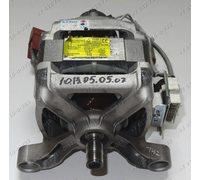 Двигатель для стиральной машины Indesit WISL103CSI WIU81CSI WIUN102CSI WIUN102CSI