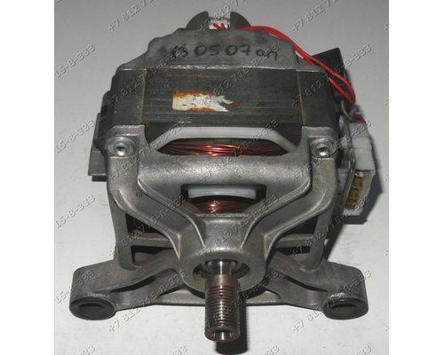 Двигатель для стиральной машины Indesit WT 100 CSI