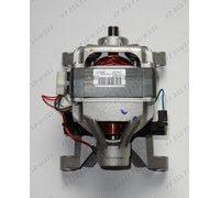 Мотор для стиральной машины Indesit WS 105 TX EX, WISL 85 X EX Ariston AVSL80R