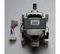 Мотор для стиральной машины Indesit WDN2296XWU WDN867WF Ariston KSD12TXEU
