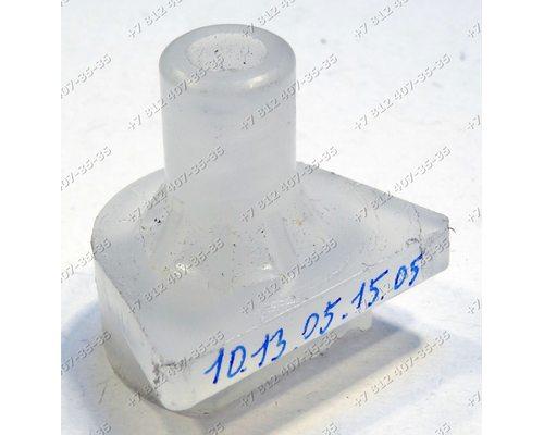 Крепеж двигателя для стиральной машины Indesit W105TXRBG