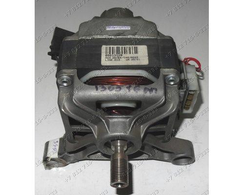 Двигатель MCA 38/64-148/AD22 для стиральной машины Indesit