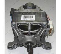 Мотор для стиральной машины Ariston WMSG7106BCIS