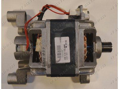 Мотор для стиральной машины Ariston QVSE7129SSCIS
