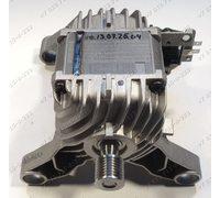 Мотор для стиральной машины Siemens WM14Y790OE/20