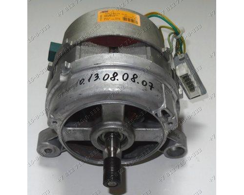 Двигатель Sole 20584.316 для стиральной машины Candy ACS 100