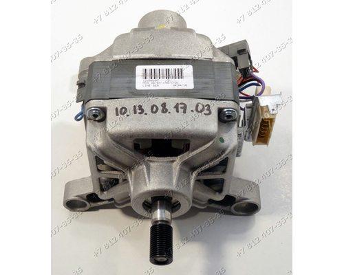 Двигатель C.E. Set MCA38/64-148/CY15 MCA38/64-148/CY15 для стиральной машины Candy
