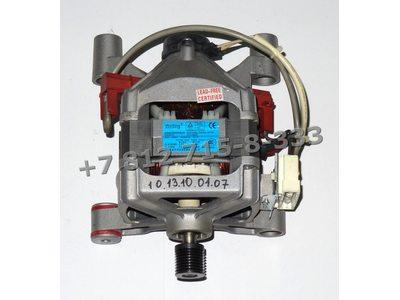 Мотор - двигатель для стиральной машины Samsung Welling HXGP2I, HXGK1I, HXGN2I.02 Soyea SY-2UA001A Soyea SY-2UA001A