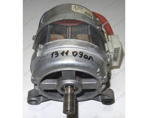 Двигатель ACC type 20584.510  512009801 584510.1 для стиральной машины Ardo
